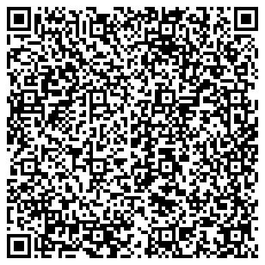 QR-код с контактной информацией организации АТОН-СТАНК, ТОРГОВАЯ ГРУППА (ВРЕМЕННО НЕ РАБОТАЕТ)