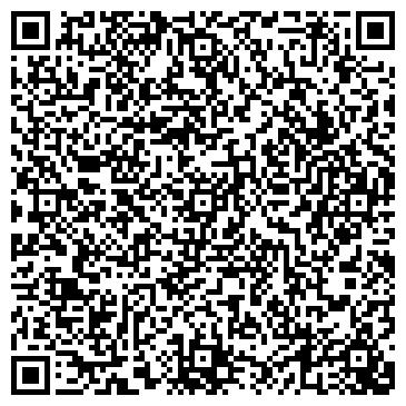 QR-код с контактной информацией организации ВИВАТ, НАУЧНО-ПРОИЗВОДСТВЕННАЯ КОРПОРАЦИЯ