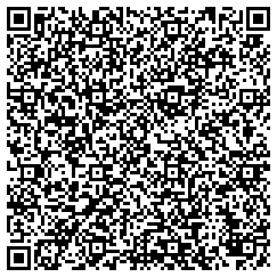 QR-код с контактной информацией организации ГОРНОСПАСАТЕЛЬНАЯ СЛУЖБА МИНИСТЕРСТВА ТОПЛИВА И ЭНЕРГЕТИКИ УКРАИНЫ