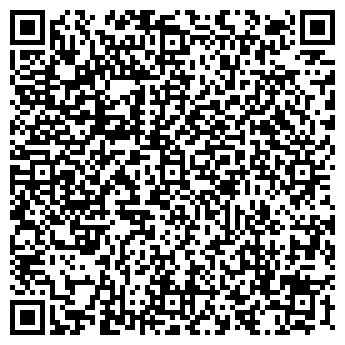 QR-код с контактной информацией организации ШКОЛА № 910