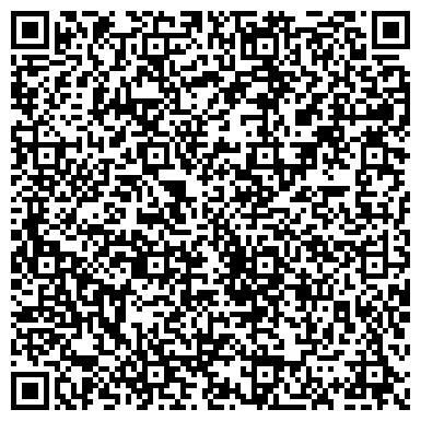 QR-код с контактной информацией организации ШАХТОУПРАВЛЕНИЕ ИМ.СКОЧИНСКОГО, ОБОСОБЛЕННОЕ ПОДРАЗДЕЛЕНИЕ