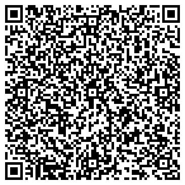 QR-код с контактной информацией организации ДЕЛЬТА, НТЦ (ВРЕМЕННО НЕ РАБОТАЕТ)