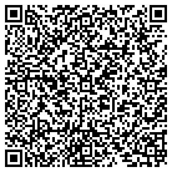 QR-код с контактной информацией организации ЮРОВНИК С.И., СПД ФЛ