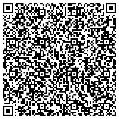 QR-код с контактной информацией организации ГОСУДАРСТВЕННОЕ УПРАВЛЕНИЕ ЭКОЛОГИИ И ПРИРОДНЫХ РЕСУРСОВ В ДОНЕЦКОЙ ОБЛАСТИ.