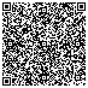 QR-код с контактной информацией организации ДОНЕЦКИЙ ГОРОДСКОЙ МОЛОЧНЫЙ ЗАВОД № 2