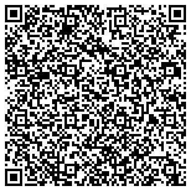 QR-код с контактной информацией организации НАШЕ НАСЛЕДИЕ, ПИЩЕВАЯ ФАБРИКА ОЗДОРОВИТЕЛЬНЫХ ПРОДУКТОВ