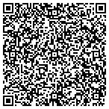 QR-код с контактной информацией организации КУЛЬТУРА И МИЛОСЕРДИЕ, СТУДЕНЧЕСКОЕ МАЛОЕ СП