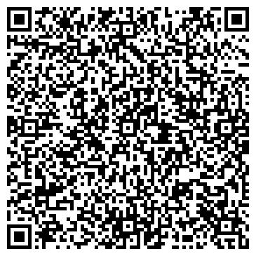 QR-код с контактной информацией организации РЕГИОНАЛЬНЫЙ ФИНАНСОВЫЙ КОНСАЛТИНГ