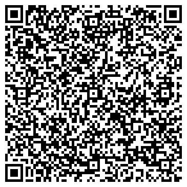 QR-код с контактной информацией организации КОРОЛЕВСКИЙ ВЫБОР, ПИТОМНИК ТОЙ-ТЕРЬЕРОВ