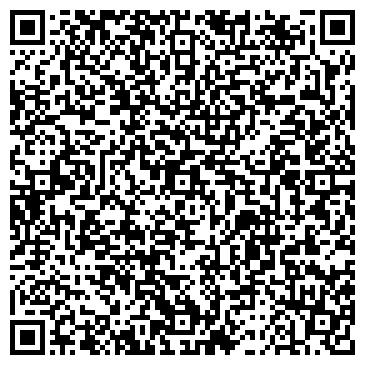 QR-код с контактной информацией организации КЕРАМЕТ, ВНЕШНЕЭКОНОМИЧЕСКОЕ АО