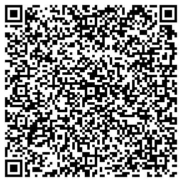 QR-код с контактной информацией организации ДРОГОБЫЧСКИЙ МОЛОЧНЫЙ ЗАВОД, ОАО