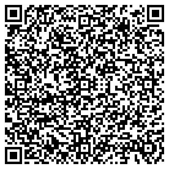 QR-код с контактной информацией организации ГАЛИЧИНА, НПК, ООО