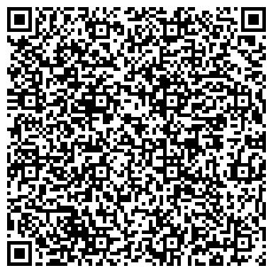 QR-код с контактной информацией организации КАРПАТЫ, ДРОГОБЫЧСКОЕ МЕБЕЛЬНОЕ ПРЕДПРИЯТИЕ, КП