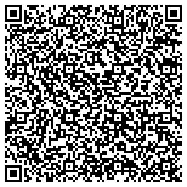 QR-код с контактной информацией организации ПАО КОНДРАТЬЕВСКИЙ ОГНЕУПОРНЫЙ ЗАВОД