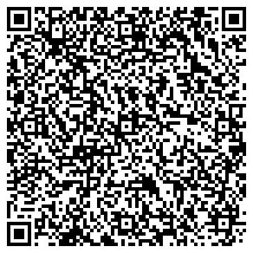 QR-код с контактной информацией организации ДРУЖКОВСКАЯ ИНФОРМАЦИОННО-СПРАВОЧНАЯ СЛУЖБА 009