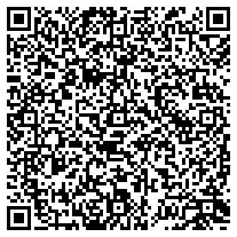 QR-код с контактной информацией организации ДУБНОСАХАРАГРО, ЗАО