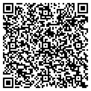 QR-код с контактной информацией организации ПП КОЛОДИЙ О. П.