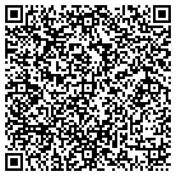 QR-код с контактной информацией организации ЮЖНОЕ ПОДМОСКОВЬЕ