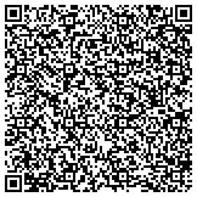 QR-код с контактной информацией организации ЖАШКОВСКОЕ УПРАВЛЕНИЕ ПО ЭКСПЛУАТАЦИИ ГАЗОВОГО ХОЗЯЙСТВА ОАО ЧЕРКАССЫГАЗ