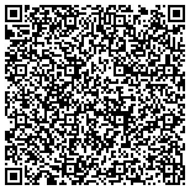 QR-код с контактной информацией организации PLASTICO TRADING, УКРАИНСКОЕ ПРЕДСТАВИТЕЛЬСТВО, ЧП