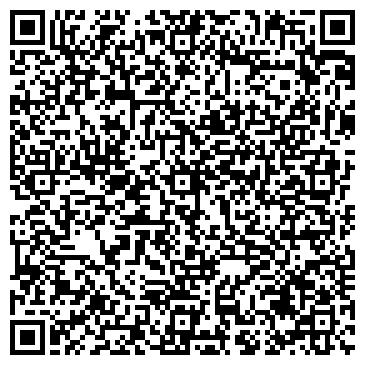 QR-код с контактной информацией организации ЖИДАЧЕВСКИЙ РАЙПОТРЕБСОЮЗ