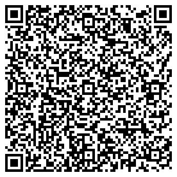 QR-код с контактной информацией организации МНИХ Л.Н., СПД ФЛ