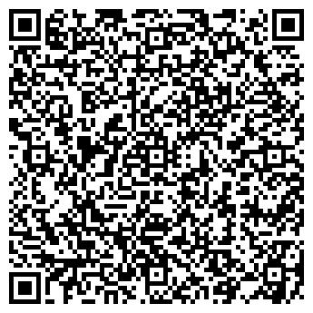 QR-код с контактной информацией организации ЗГУРСКИЙ Б.В., СПД ФЛ