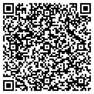 QR-код с контактной информацией организации КМС-СТОЛИЦА