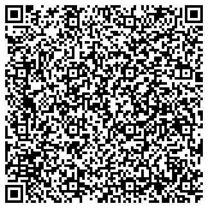 QR-код с контактной информацией организации УКРАИНСКИЙ НАУЧНО-ПРАКТИЧЕСКИЙ ЦЕНТР НАРОДНОЙ И НЕТРАДИЦИОННОЙ МЕДИЦИНЫ