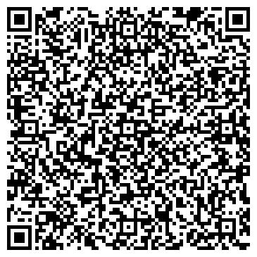 QR-код с контактной информацией организации ОБЛАСТНОЙ ДИАГНОСТИСЧЕСКИЙ ЦЕНТР