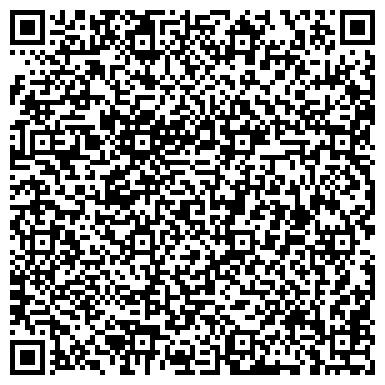 QR-код с контактной информацией организации РЕМОНТНО-ТРАНСПОРТНОЕ ПРЕДПРИЯТИЕ, ДЧП ОАО ЖИТОМИРМОЛОКО