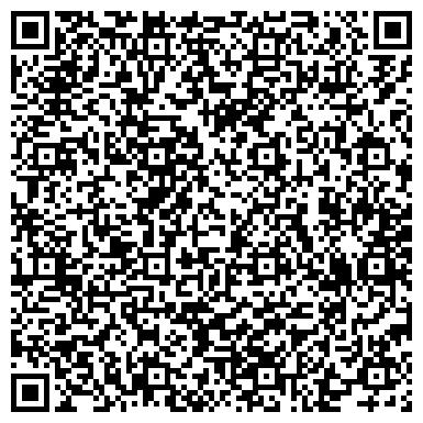 QR-код с контактной информацией организации СТАНЦИЯ ЗАЩИТЫ РАСТЕНИЙ В ЖИТОМИРСКОЙ ОБЛАСТИ, ГП