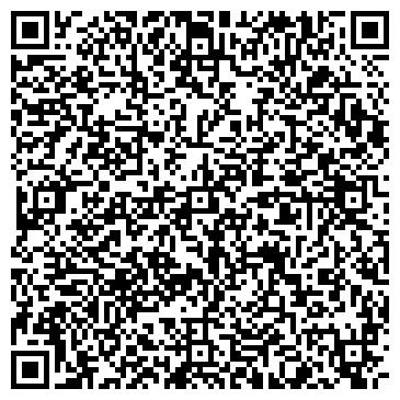 QR-код с контактной информацией организации УПРАВЛЕНИЕ ГДУПВП В ЖИТОМИРСКОЙ ОБЛАСТИ