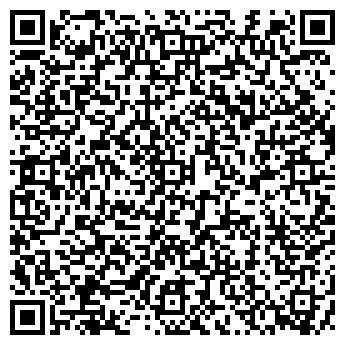 QR-код с контактной информацией организации КАРПЕНКО П.М., СПД ФЛ