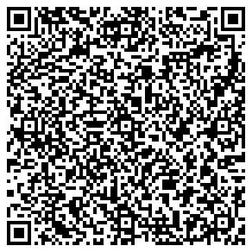 QR-код с контактной информацией организации ЦЕПТЕР ИНТЕРНАЦИОНАЛЬ УКРАИНА, ДЧП