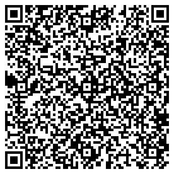 QR-код с контактной информацией организации СЕРПУХОВСКИЕ ВЕСТИ