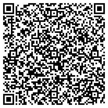 QR-код с контактной информацией организации БУДЗИНСКИЙ С.В., СПД ФЛ