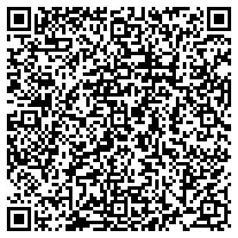 QR-код с контактной информацией организации ШКОЛА ПОС. МИШЕРОНСКИЙ