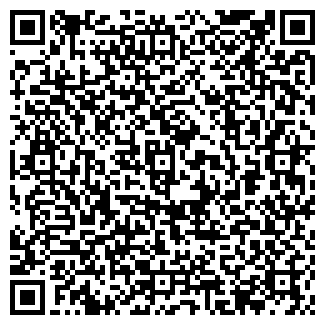 QR-код с контактной информацией организации МОДИТАЛ, ДЧП
