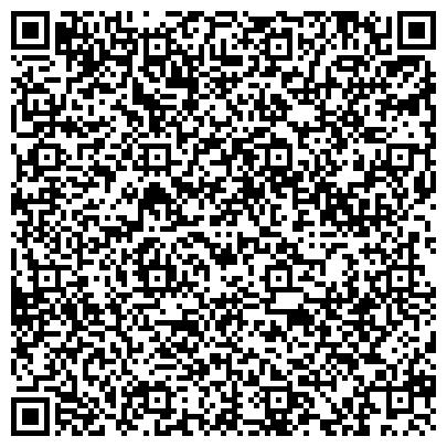 QR-код с контактной информацией организации ЖИТОМИРМЕСТПРОМ, АССОЦИАЦИЯ ПРЕДПРИНИМАТЕЛЕЙ МЕСТНОЙ ПРОМЫШЛЕННОСТИ