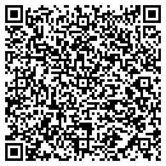 QR-код с контактной информацией организации ЭТАЛОН, ПТП, ЧП