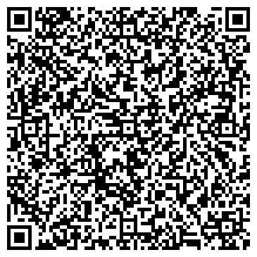 QR-код с контактной информацией организации КИЕВСТАР GSM, ЖИТОМИРСКОЕ ПРЕДСТАВИТЕЛЬСТВО