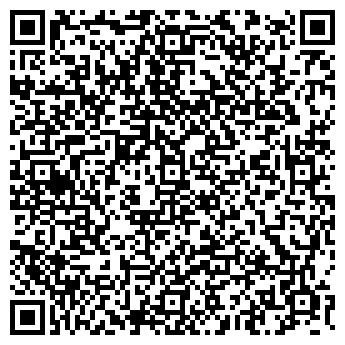 QR-код с контактной информацией организации ЛИС Н.С., СПД ФЛ
