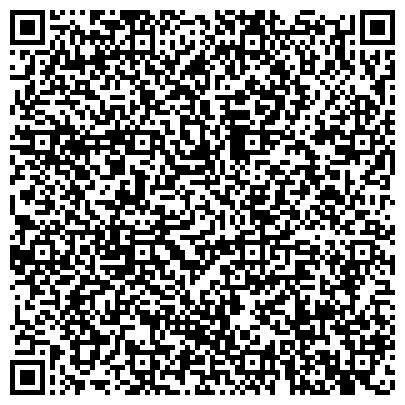 QR-код с контактной информацией организации МЯСОМОЛТОРГ, ЖИТОМИРСКОЕ КОММЕРЧЕСКОЕ КОММУНАЛЬНОЕ ПРЕДПРИЯТИЕ