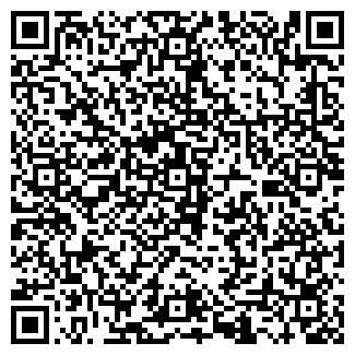 QR-код с контактной информацией организации ПОЛАН, ЧФ