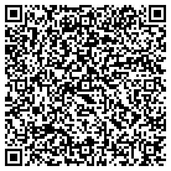 QR-код с контактной информацией организации СВОРИН А.В., СПД ФЛ