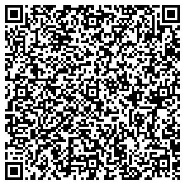 QR-код с контактной информацией организации ЗАХИДИНКОМБАНК, КБ, ЖИТОМИРСКИЙ ФИЛИАЛ