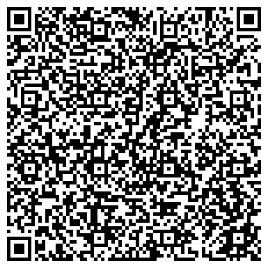 QR-код с контактной информацией организации ЛЮБЕРЕЦКАЯ ДИСТАНЦИЯ ЭНЕРГОСНАБЖЕНИЯ, ОАО, участок № 6