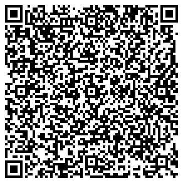 QR-код с контактной информацией организации ЗАО ЗАВОД НЕСТАНДАРТНОГО ОБОРУДОВАНИЯ