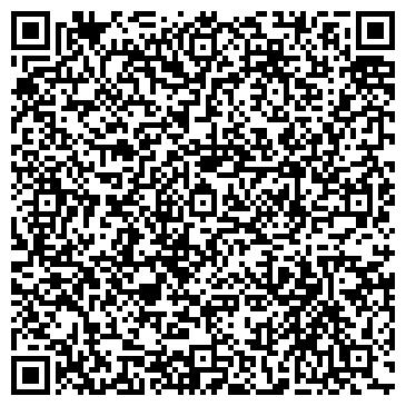 QR-код с контактной информацией организации УКРСИББАНК, ЖИТОМИРСКИЙ ФИЛИАЛ